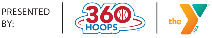 360hoops Brochure